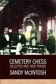 Cemetery Chess