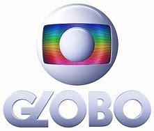 http://sandymcintosh.info/wp-content/uploads/2018/02/Globo.jpg