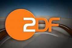 http://sandymcintosh.info/wp-content/uploads/2018/02/ZDF.png